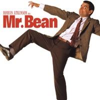 Télécharger Mr. Bean, Series 1 Episode 8