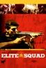 Elite Squad - Movie Image