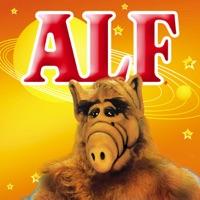 Alf Stream