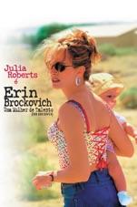 Capa do filme Erin Brockovich - Uma Mulher de Talento (Legendado)