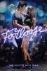 icone application Footloose (2011)