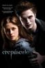 Crepúsculo (Twilight) - Catherine Hardwicke