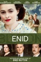 Affiche du film Enid (2009)