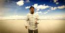 Infinite Love - A. R. Rahman