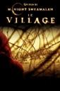 Affiche du film Le village