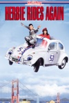 Herbie Rides Again wiki, synopsis