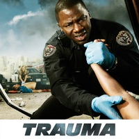 Télécharger Trauma, Season 1 Episode 18