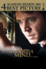 A Beautiful Mind - Ron Howard