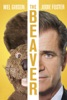 The Beaver - Movie Image
