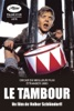 icone application Le tambour (VOST)