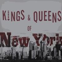 Télécharger Kings & Queens of New York Episode 1