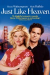 Just Like Heaven wiki, synopsis