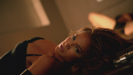 Dance Again Feat. Pitbull Jennifer Lopez - Jennifer Lopez