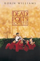 Dead Poets Society (iTunes)
