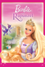 Barbie as Rapunzel - Owen Hurley