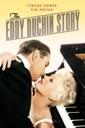 Affiche du film The Eddy Duchin Story