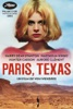 icone application Paris, Texas (VOST)