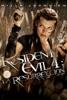 Resident evil 4: La resurrección (Subtitulada)