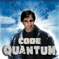 Télécharger Code Quantum, Saison 1 Episode 10