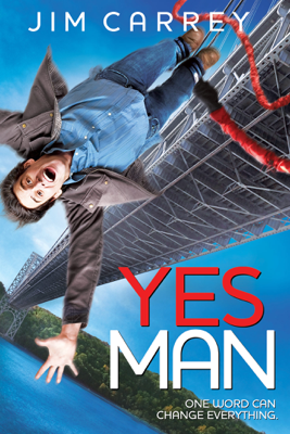Peyton Reed - Yes Man bild