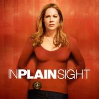 Télécharger In Plain Sight, Season 5 Episode 8