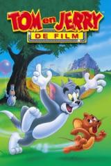 Tom en Jerry: De film (Tom and Jerry: The Movie)
