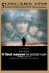 Screenshot Il Faut Sauver Le Soldat Ryan