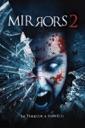 Affiche du film Mirrors 2