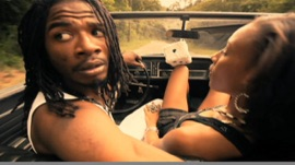 Nah Let Go Gyptian Reggae Music Video 2010 New Songs Albums Artists Singles Videos Musicians Remixes Image
