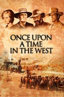 Once Upon a Time In the West (iTunes)
