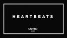 Heartbeats - Hillsong UNITED