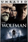 The Wolfman  [2010] wiki, synopsis