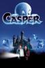 BradSilberling - Casper  artwork