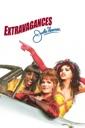 Affiche du film Extravagances Julie Newmar