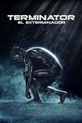 Terminator: El exterminador