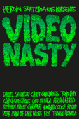 Video Nasty - Heroin Skateboards