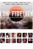Low Fidelity - Movie Image