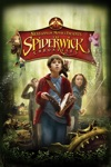 The Spiderwick Chronicles wiki, synopsis