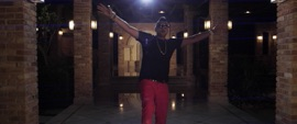 Other Side of Love Sean Paul Pop Music Video 2013 New Songs Albums Artists Singles Videos Musicians Remixes Image