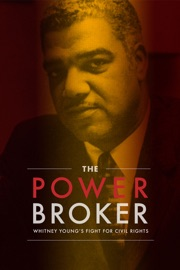 The Powerbroker Whitney Young S Fight For Civil Rights