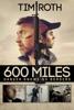 600 Miles - Movie Image