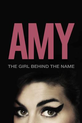 Asif Kapadia - Amy bild