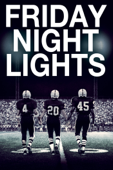勝利之光 Friday Night Lights (2004)