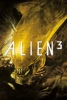 icone application Alien 3
