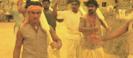 "Chale Chalo (From ""Lagaan"") - A. R. Rahman & Srinivas"