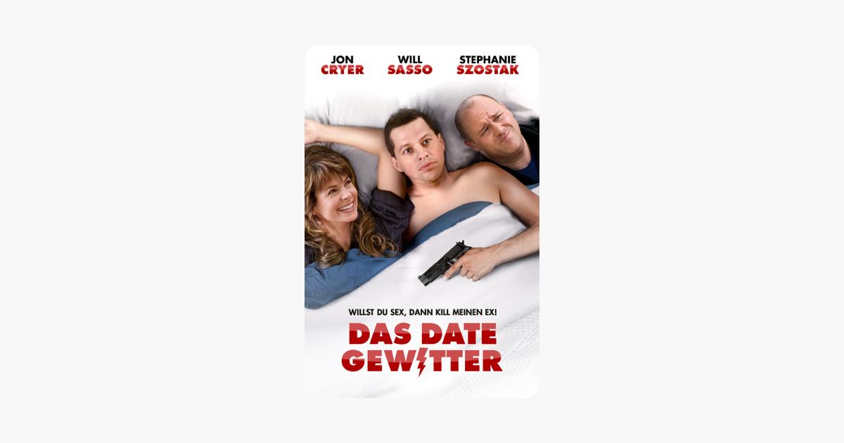 Dating eines guten Freundes ex