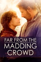 Far from the Madding Crowd (iTunes)