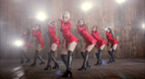 Like a Cat - AOA