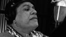 bajar descargar mp3 Querida (feat. Juanes) - Juan Gabriel
