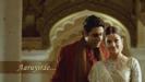Aaruyirae - A. R. Rahman, Chinmayi Sripaada, Murtuza Khan, Qadir Khan, Abhishek Bachchan & Aishwarya Rai Bachchan